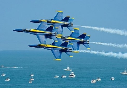 blue-angels-diamond-360-maneuver-ocean-city-airshow.jpg