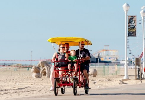 family-riding-boardwalk.jpg