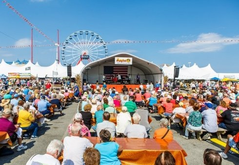 ocean-city-maryland-springfest.jpg