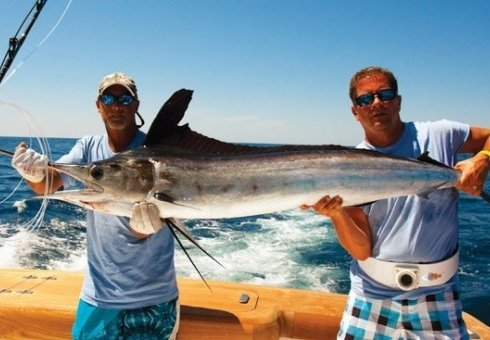 white-marlin-catch.jpg